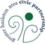 The Greater Hazleton Area Civic Partnership