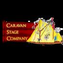 Caravan Stage Company