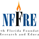 North Florida Foundation for Research and Education, Inc.