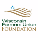 Wisconsin Farmers Union Foundation