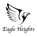 Eagle Heights Lodge, Inc.