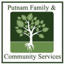 Putnam Family & Community Services