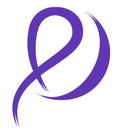 My Purple Friends Epilepsy Awareness