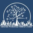 University Presbyterian Children's Center