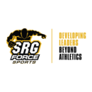 SRG Force Sports