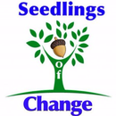 Seedlings of Change