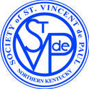 St. Vincent de Paul Council of Northern KY