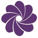 Women's Opportunity & Resource Development, Inc. (WORD)