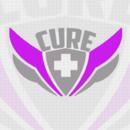 Cure Esports