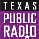 Texas Public Radio