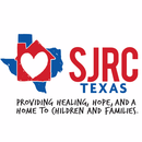 SJRC Texas, St. Jude's Ranch for Children