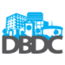 Downtown Bakersfield Development Corporation