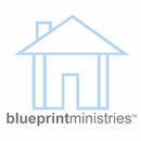 Blueprint Ministries