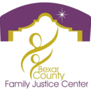 Bexar County Family Justice Center Foundation