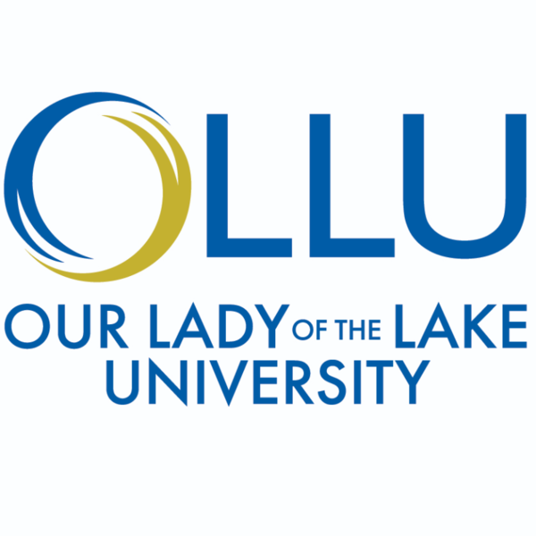 Our Lady Of The Lake >> Give To Our Lady Of The Lake University The Big Give