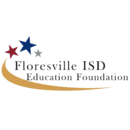 Floresville ISD Education Foundation