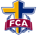 Alamo Area Fellowship of Christian Athletes