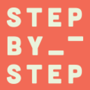 Step By Step, Inc