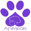 AniMeals