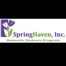 SpringHaven, Inc.