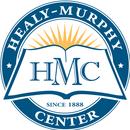 Healy-Murphy Center