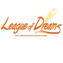 League of Dreams, Inc