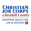 Christian Job Corps of Kendall County
