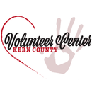 Volunteer Center of Kern County