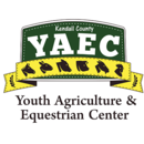 Kendall County 4-H Horse Club