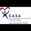 CASA of South Texas