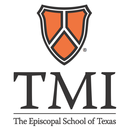 TMI – The Episcopal School of Texas
