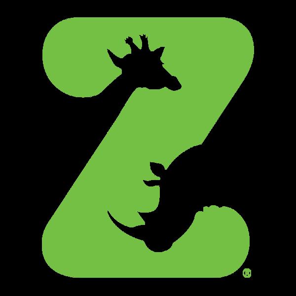 Jaguar San Antonio >> San Antonio Zoo San Antonio Zoo Jaguar Overhead Catwalk