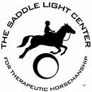 The Saddle Light Center