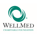 The WellMed Charitable Foundation