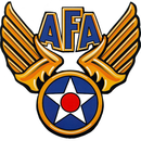 Alamo Chapter - Air Force Association