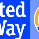 United Way of Comal County