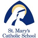 St. Mary's Catholic School - FBG