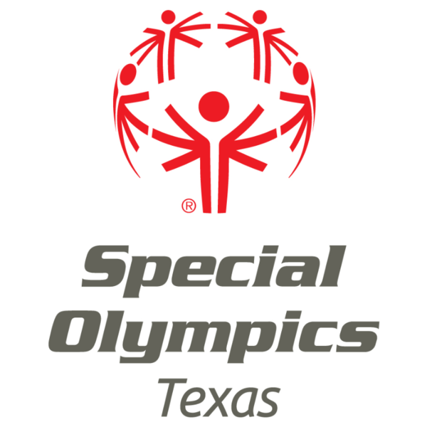 Image result for special olympics texas logo