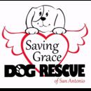 Saving Grace Dog Rescue of San Antonio