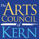 Arts Council of Kern