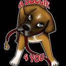 A Doggie 4 You dba 10th Life Surgical Center