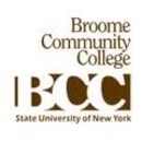 Broome Community College