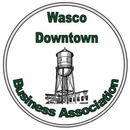 Wasco Downtown Business Association