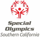 Special Olympics Southern California Kern County
