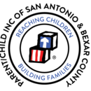 Parent/Child Incorporated (PCI) of San Antonio & Bexar County