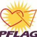 PFLAG Lexington Kentucky