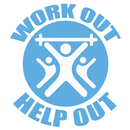 Work Out Help Out