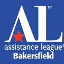 Assistance League of Bakersfield