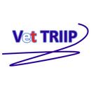 Vet TRIIP, Inc.