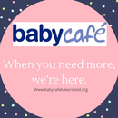 Baby Café Bakersfield
